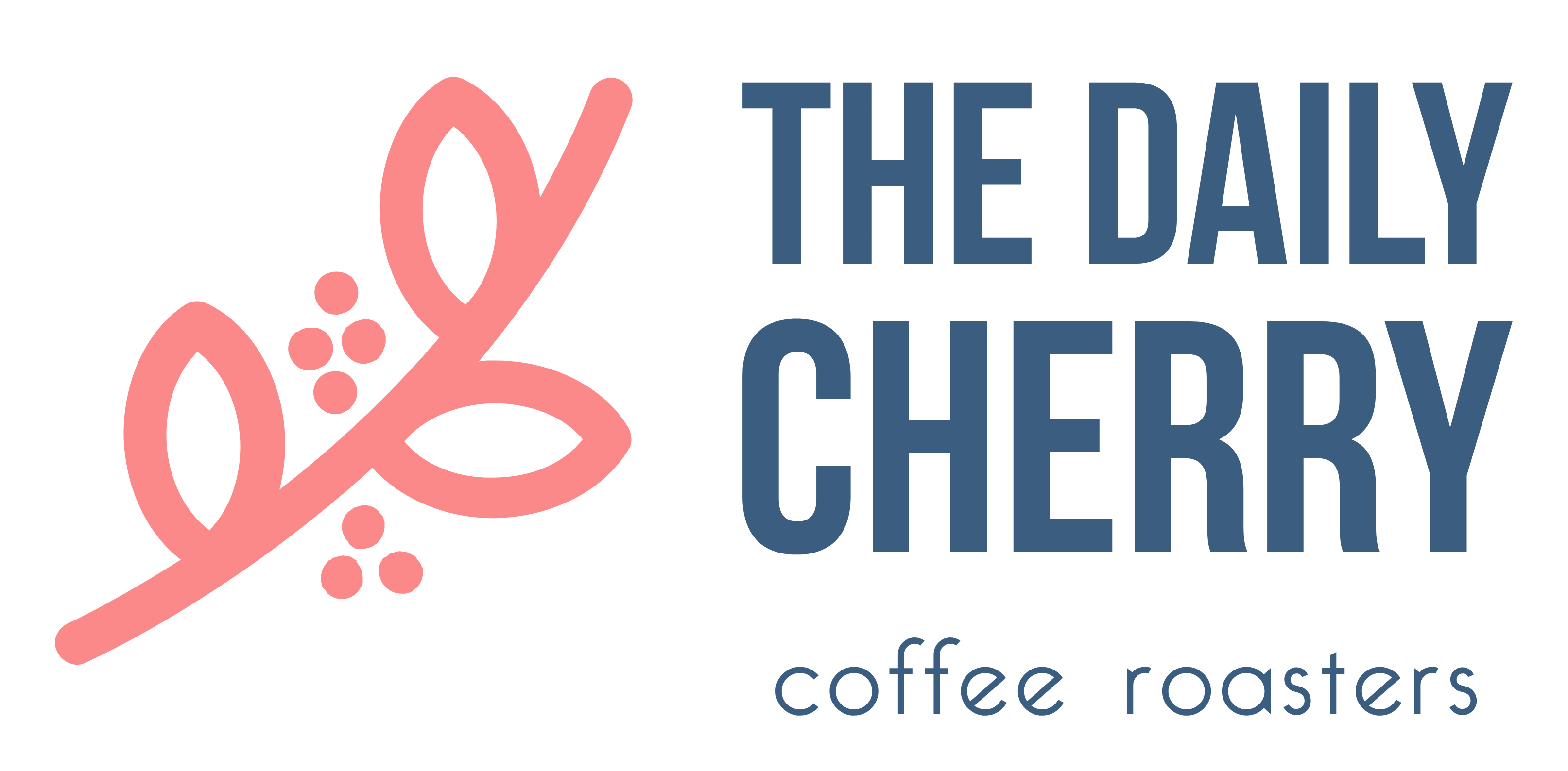The Daily Cherry